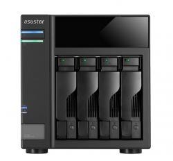 Asustor-AS6004U-4-bay-USB-Expansion-Unit-USB3.1-Gen-1-Type-B-MyArchive-cold-backup