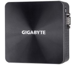 Gigabyte-Brix-BRi3H-10110-Intel-Core-i3-10110U-2-x-SO-DIMM-DDR4-SSD-HDD