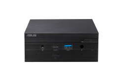 ASUS-Mini-PC-PN62S-BB3040MD-Intel-Core-i3-10110U-2xSO-DIMM-M.2-NVMe