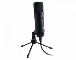 Nastolen-mikrofon-Nacon-Sony-Official-Streaming-Microphone