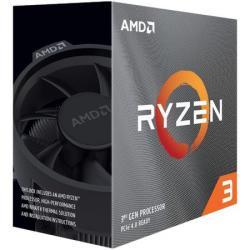 AMD-RYZEN-3-3100-3.9GHZ-AM4