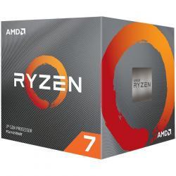 AMD-CPU-Ryzen-7-PRO-4750G-8c-4.4GHz-12MB-AM4