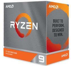 AMD-CPU-Ryzen-9-3900XT-12c-4.7GHz-70MB-AM4