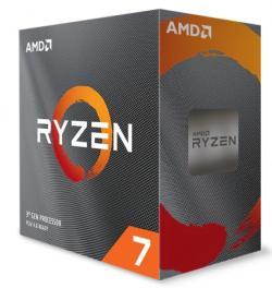 AMD-Ryzen-7-3800XT-8C-16T-36MB-Cache-4.7GHz