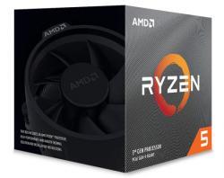 AMD-Ryzen-5-3600XT