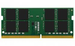 8GB-DDR4-SoDIMM-3200-Kingston