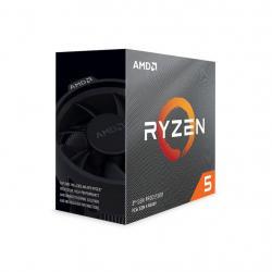 AMD-RYZEN-5-PRO-4650G-MPK-6C-12T-11MB-3.7-GHz-up-to-4.2-GHz-with-Radeon-Graphics