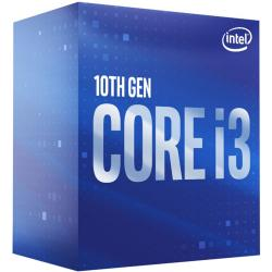 Intel-Comet-Lake-S-Core-I3-10100-4-cores-4.30Ghz-6MB-65W-LGA1200-Tray