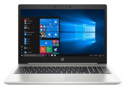 HP-ProBook-455-G7-1L3H0EA-