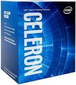 Intel-CPU-Celeron-G5900-2c-3.4GHz-2MB-LGA1200