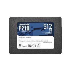Patriot-P210-512GB-SATA3-2.5