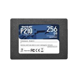 Patriot-P210-256GB-SATA3-2.5