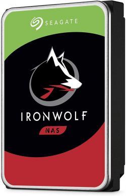 Seagate-IronWolf-6TB-NAS-5400-256MB-SATA-3.5-