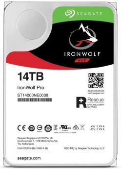 Seagate-IronWolf-PRO-14TB-SATAIII-600-7200rpm-256MB-cache