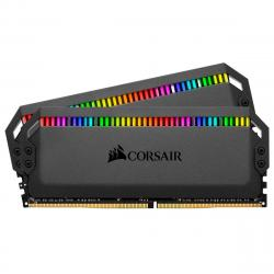 2x16GB-DDR4-3200-CORSAIR-DOMINATOR-PLATINUM-RGB-Black-KIT