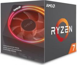 AMD-Ryzen-7-PRO-4750G-MPK