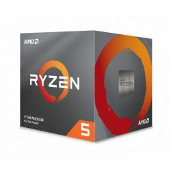 AMD-Ryzen-5-PRO-4650G-MPK