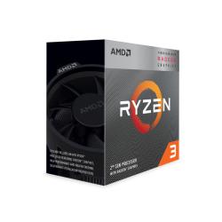 AMD-Ryzen-3-PRO-4350G-MPK