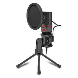 Gejmyrski-mikrofon-Redragon-GM100-BK