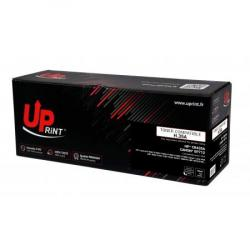 UPRINT-CB435A-CB436A-CE285A-CE278A-HP-CANON-Cheren