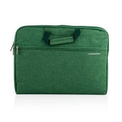 Notebook-Bag-11.3-Modecom-Highfill-Green