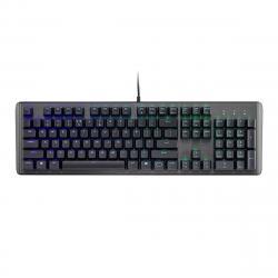 Gejmyrska-mehanichna-klaviatura-Cooler-Master-CK550-RGB-Brown-suichove