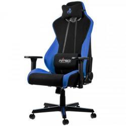Gejmyrski-stol-Nitro-Concepts-S300-Galactic-Blue