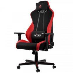 Gejmyrski-stol-Nitro-Concepts-S300-Inferno-Red