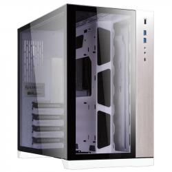 Lian-Li-PC-O11-Dynamic-Mid-Tower-Tempered-Glass-White