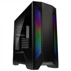 Lian-Li-LANCOOL-II-Mid-Tower-Tempered-Glass-DRGB-Black
