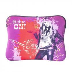 Disney-Chanta-za-laptop-Hannah-Montana-LB3040-15.4-