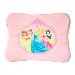 Disney-Chanta-za-laptop-Princess-LB3050-15.4-