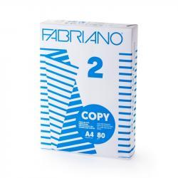 Fabriano-Kopirna-hartiq-Copy-2-A4-80-g-m2-500-lista