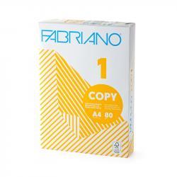 Fabriano-Kopirna-hartiq-Copy-1-A4-80-g-m2-500-lista