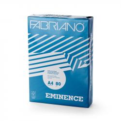 Fabriano-Kopirna-hartiq-Eminence-A4-80-g-m2-500-lista