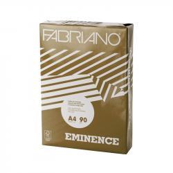 Fabriano-Kopirna-hartiq-Eminence-A4-90-g-m2-500-lista