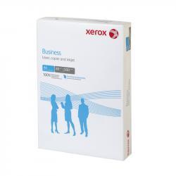 Xerox-Kopirna-hartiq-Business-A4-80-g-m2-500-lista
