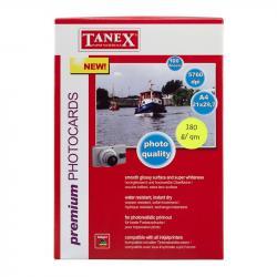 Tanex-Foto-hartiq-10-x-15-cm-180-g-m2-glanc-100-lista