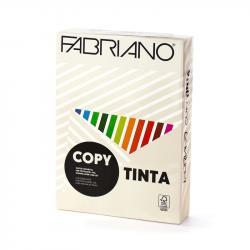 Fabriano-Kopirna-hartiq-Copy-Tinta-A4-80-g-m2-slonova-kost-500-lista