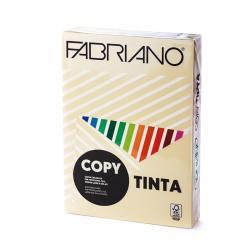 Fabriano-Kopirna-hartiq-Copy-Tinta-A4-80-g-m2-pqsyk-500-lista