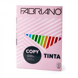 Fabriano-Kopirna-hartiq-Copy-Tinta-A3-80-g-m2-rozova-250-lista