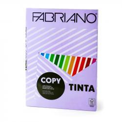 Fabriano-Kopirna-hartiq-Copy-Tinta-A3-80-g-m2-lilava-250-lista