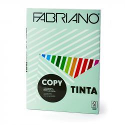 Fabriano-Kopirna-hartiq-Copy-Tinta-A3-80-g-m2-morskozelena-250-lista