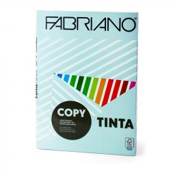 Fabriano-Kopirna-hartiq-Copy-Tinta-A3-80-g-m2-nebesnosinq-250-lista