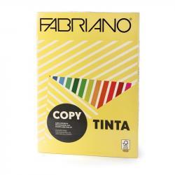 Fabriano-Kopirna-hartiq-Copy-Tinta-A3-80-g-m2-kedyr-250-lista
