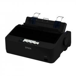 Epson-Matrichen-printer-LX-350-80-koloni
