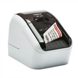 Brother-Termo-printer-QL800-za-barkodove-i-etiketi