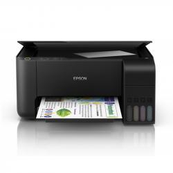 Epson-Mastilostruen-printer-3-v-1-Ecotank-L3110-cveten-A4