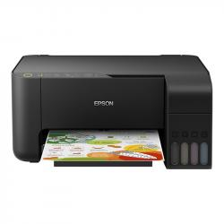 Epson-Mastilostruen-printer-3-v-1-Ecotank-L3150-cveten-A4-Wi-Fi