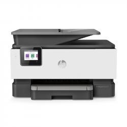 HP-Mastilostrujno-ustrojstvo-4-v-1-OfficeJet-Pro-9013-All-in-One-A4